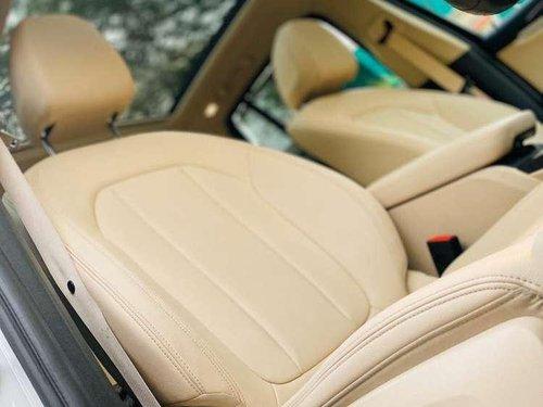 Used 2018 X3 xDrive 20d xLine  for sale in Rajkot