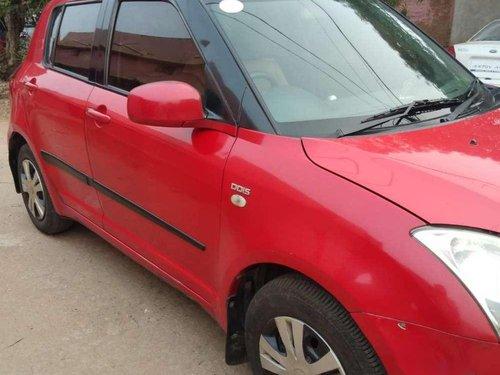 Used 2007 Swift VDI  for sale in Jamshedpur