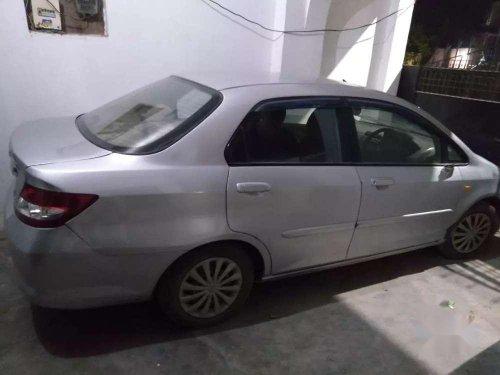 Used Honda City MT car at low price in Faizabad