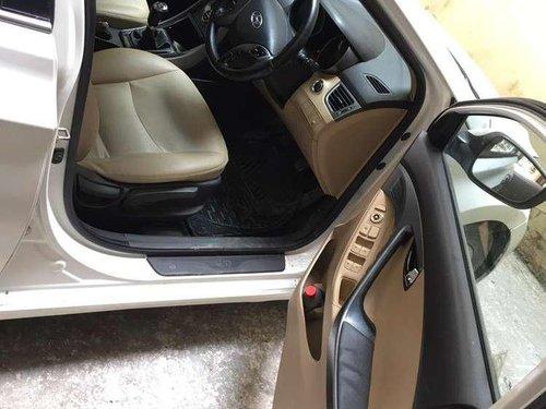 Used 2013 Hyundai Elantra MT for sale in Ghaziabad