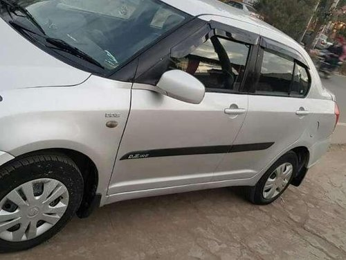2010 Maruti Suzuki Swift Dzire MT for sale in Amritsar