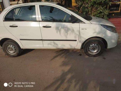 Tata Vista 2009 MT for sale in Hyderabad