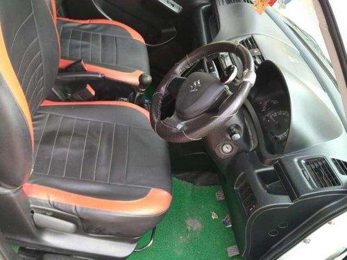 Maruti Suzuki Swift LDi, 2013, Diesel MT for sale in Jaipur-Rajasthan