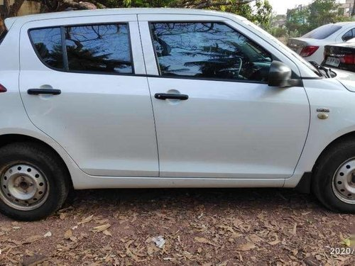 Used 2012 Swift LDI  for sale in Goa