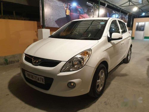 Used 2012 i20 Asta 1.2  for sale in Siliguri