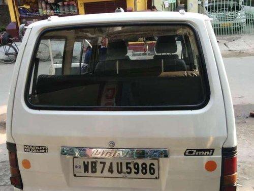 Used 2011 Omni  for sale in Siliguri