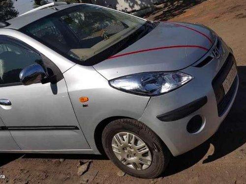 Used 2008 i10 Era  for sale in Korba