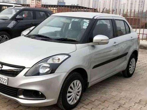 2016 Maruti Suzuki Swift Dzire MT for sale at low price in Ghaziabad