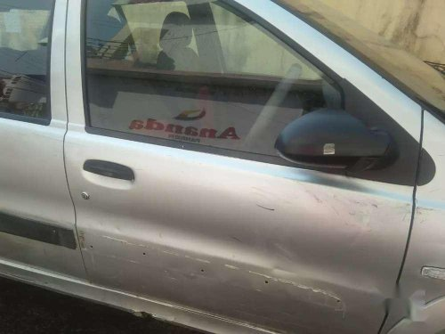 Used Tata Indica MT car at low price in Lucknow