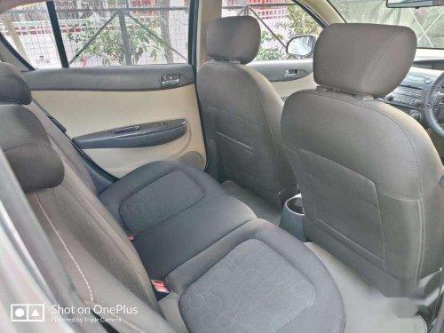 Used Hyundai i20 Asta 1.2 MT 2009 in Bhopal