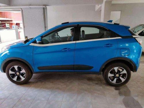 Used 2018 Nexon 1.5 Revotorq XZ Plus Dual Tone  for sale in Goa