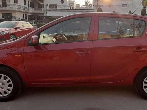 Hyundai I20 Magna (O), 1.2, 2011, Petrol MT in Chandigarh