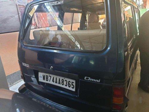 Used 2013 Omni  for sale in Siliguri