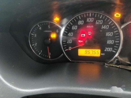 Used Maruti Suzuki Swift Dzire MT car at low price in Bathinda