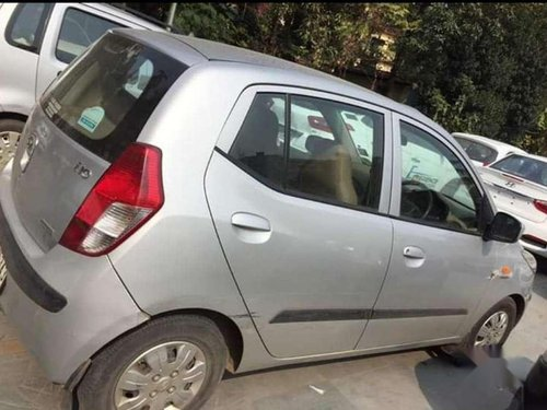 Used 2009 i10 Magna  for sale in Guwahati