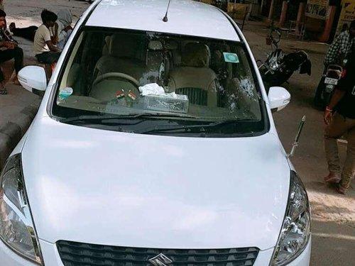 Used 2013 Maruti Suzuki Ertiga Version VDI MT for sale in Aliganj