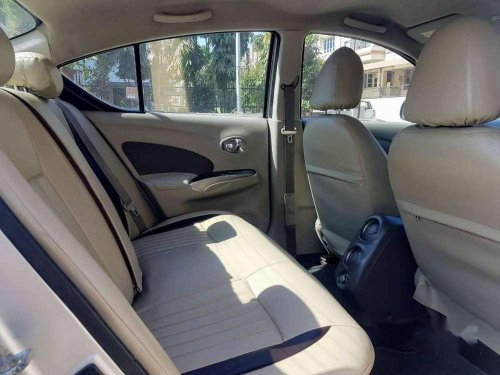 2012 Renault Scala MT for sale in Ahmedabad