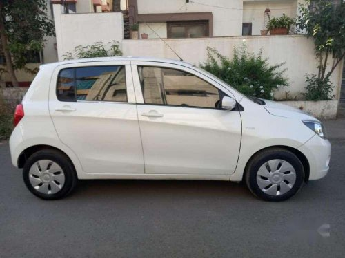 Used 2016 Celerio  for sale in Satara-6