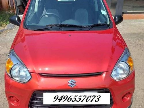 Used 2018 Alto 800 LXI  for sale in Thiruvananthapuram