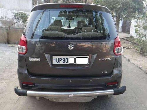 Used 2014 Ertiga VDI  for sale in Agra