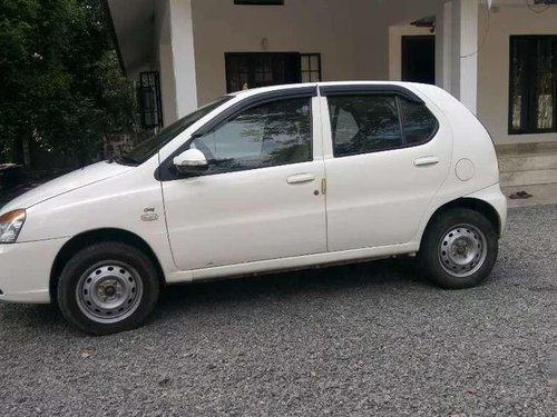Used Tata Indica MT for sale in Kottayam at low price