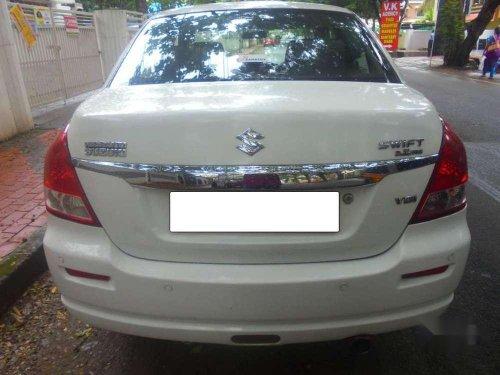 Used 2013 Swift Dzire  for sale in Thiruvananthapuram
