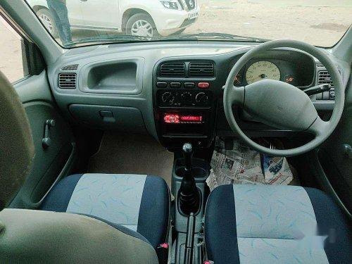 Used 2009 Alto  for sale in Jodhpur