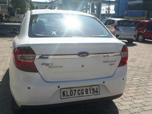 Ford Figo Aspire 2015 MT for sale in Kochi