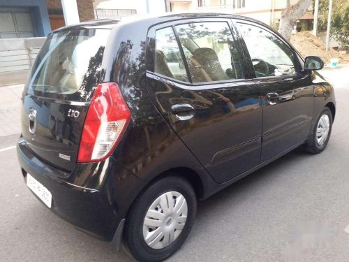 Used 2008 Hyundai i10 Era MT for sale in Nagar