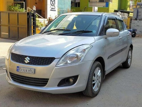 Used 2013 Swift ZXI  for sale in Nagar