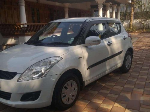 Used 2013 Swift VDI  for sale in Perumbavoor