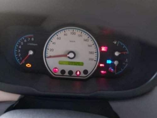 2009 Hyundai i10 MT for sale in Pune