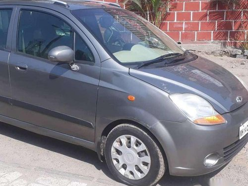 Used 2010 Chevrolet Spark MT for sale in Pune