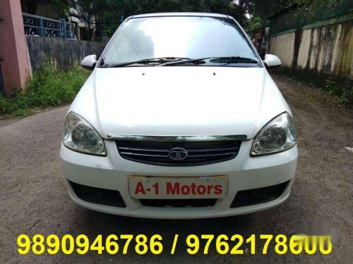 Used Tata Indica V2 MT 2010 for sale in Pune