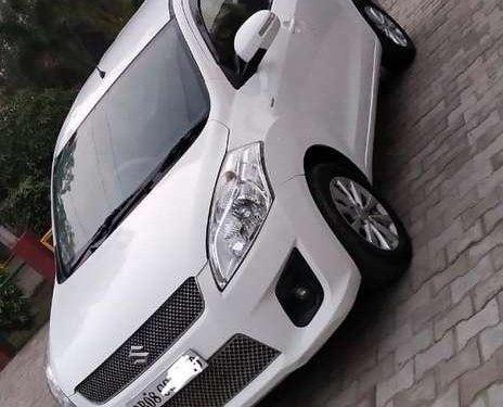 Used 2013 Ertiga ZDI  for sale in Jalandhar