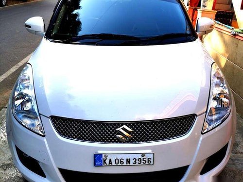 Used 2012 Swift VDI  for sale in Mysore