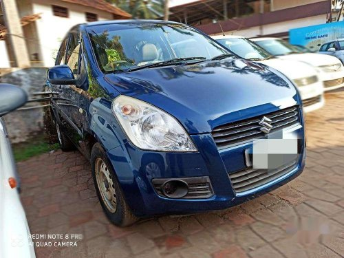 Used 2009 Ritz  for sale in Kannur