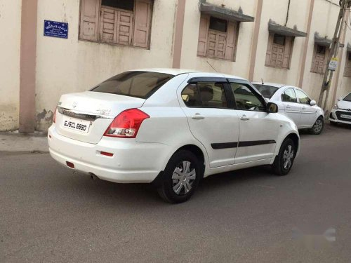 Used 2009 Swift Dzire  for sale in Rajkot