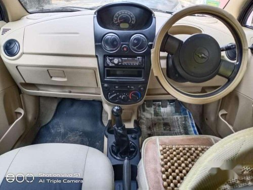 2010 Chevrolet Spark MT for sale in Pune