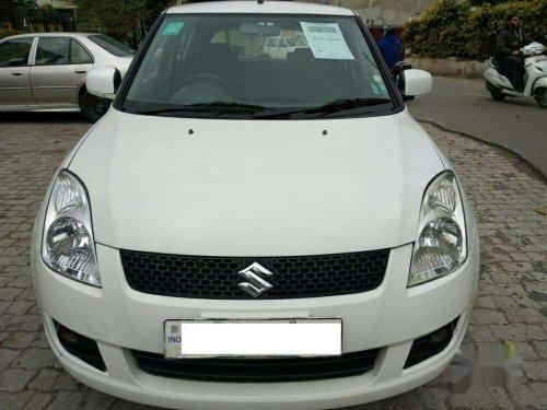 Used 2010 Swift VXI  for sale in Jalandhar