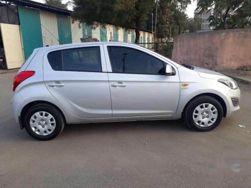Used Hyundai i20 MT for sale in Pune