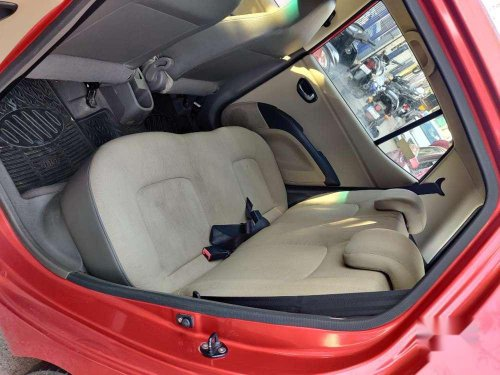 Used Hyundai I10 Sportz 1.2, 2011, Petrol MT for sale in Nagar