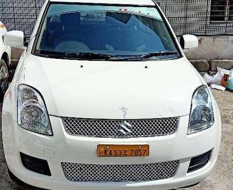 Used Maruti Suzuki Swift Dzire LDI, 2016, Diesel MT for sale in Nagar