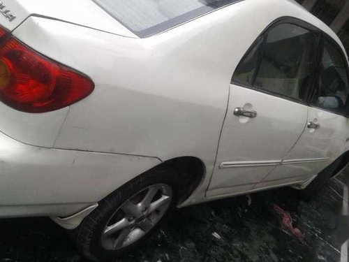 Toyota Corolla 2005 MT for sale in Amritsar