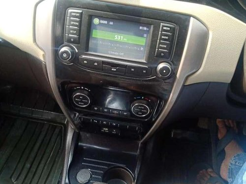 Tata Zest XTA Diesel, 2015, Diesel AT for sale in Mumbai