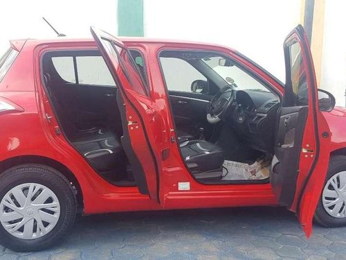 Maruti Suzuki Swift VDi, 2016, Diesel MT for sale in Coimbatore