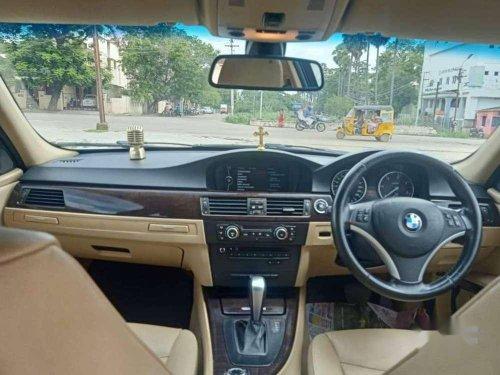 BMW 3 Series 320d Highline Sedan, 2012, Diesel AT for sale in Coimbatore