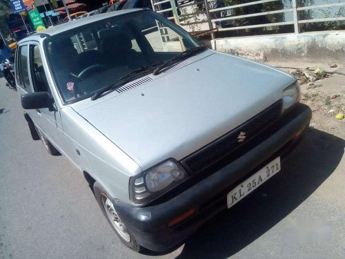 Used 2008 800  for sale in Kollam
