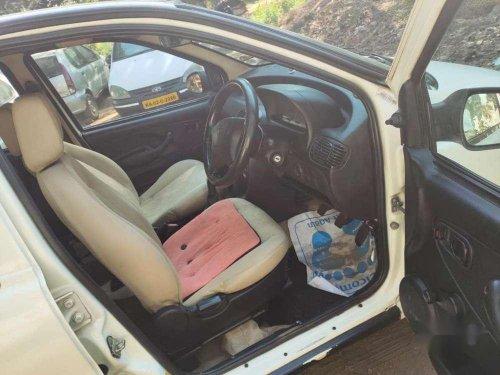 Used 2015 Tata Indica V2 MT for sale in Nagar