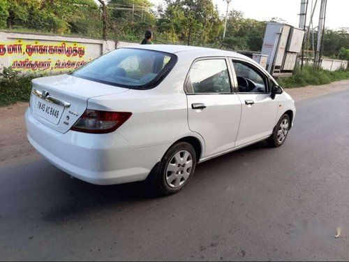 2005 Honda City ZX AT for sale in Coimbatore